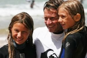 surf instructor, surf team, surf school, surf classes