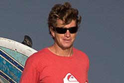 surf instructor, surf team, surf school, surf classes