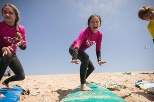 surf, surf life, surfing, beach