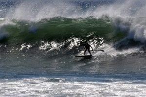 alex, paddle, surf