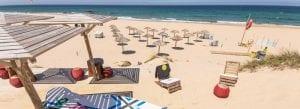 bar do guincho, beach, sand, surf school