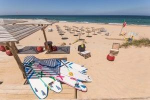 guincho, moana, beach, surf, surf school