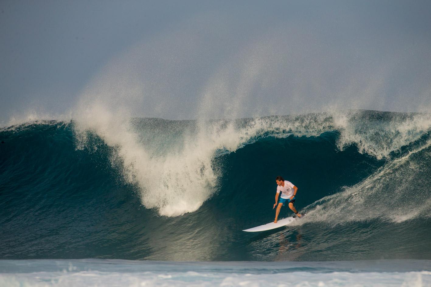maldives, alex, surf school, moana, surf trip, surf destination, surfer, waves, torq surfboards, surfboards