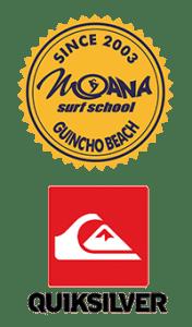 signature, surf school