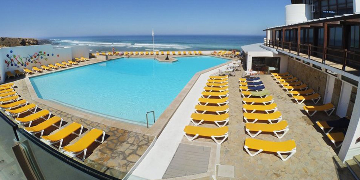 holidays, accommodation, hostel, surf