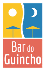 bar do guincho