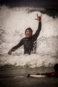 escuela de surf, surf, moana, portugal