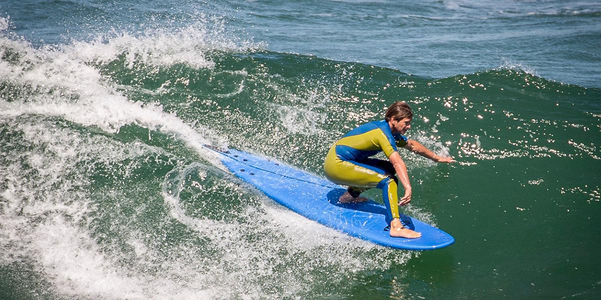 alex unwin, surf camp, surf clinic