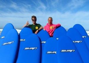 surfboard, surfboards, surfing, surf, surf school