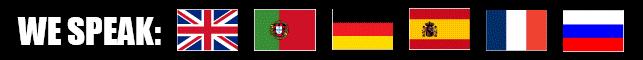 surf school, english surf, german surf, surfen, surfing, spanish, french, italian