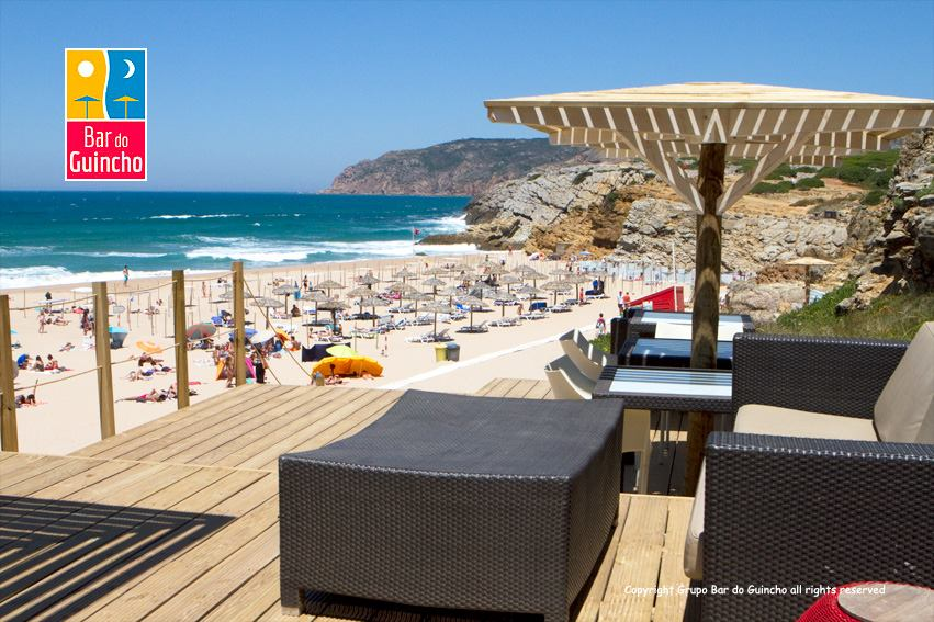 guincho, bar, burgers, beach, surf bar